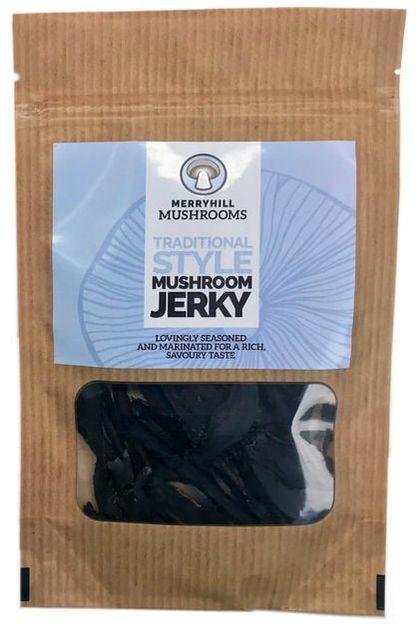 Merryhill Mushrooms - Growing Kits: Home